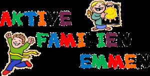 Aktive Familien