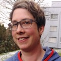 Karin Bertoldo