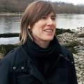 Eveline Wahrenberger